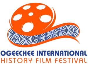 Ogeechee International History Film Festival